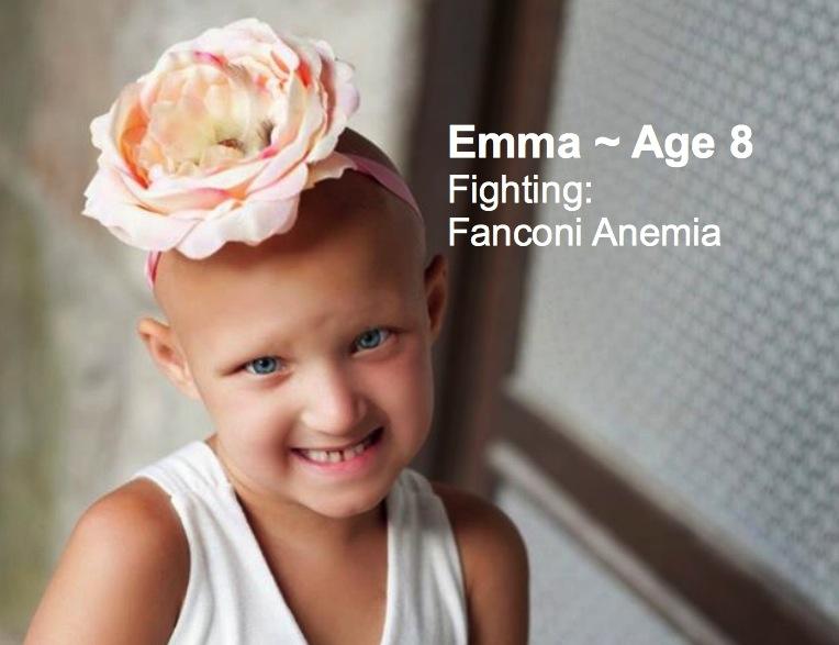 34-Emma-8-Fanconi Anemia.jpg