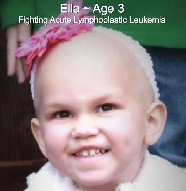 37-Ella-3-Acute Lymphoblastic Leukemia.jpg