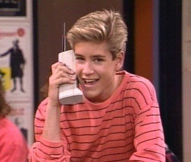 zack-morris-phone-saved-by-the-bell-80s.jpg
