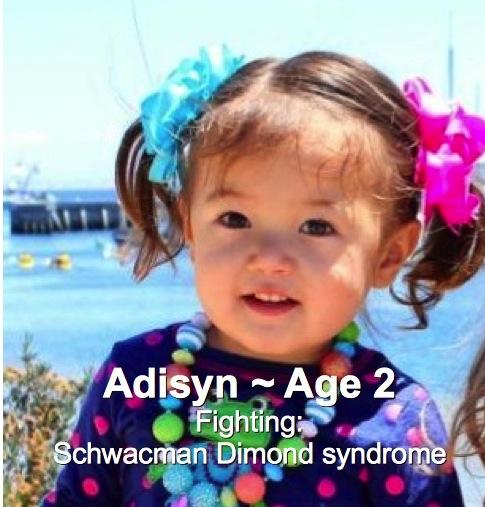 39-Adisyn-2-Schwacman Dimond syndrome.jpg