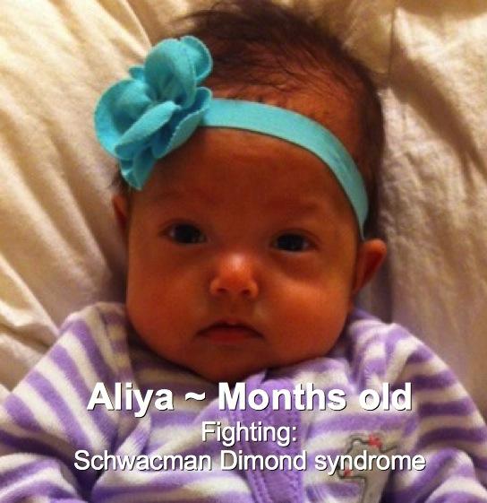 40-Aliya-baby-Schwacman Dimond syndrome.jpg