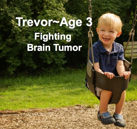 49-Trevor-3-Brain Tumor.jpg