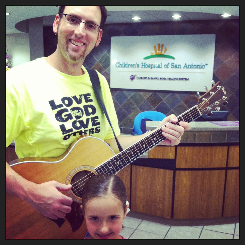 9-4-13 Singing at Children's Hospital.jpg