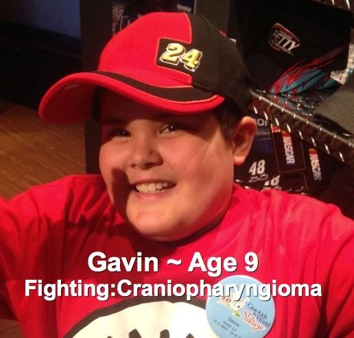 70-Gavin-9-Craniopharyngioma.jpg
