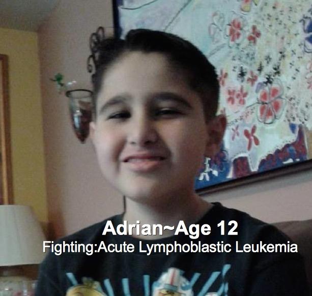 72-Adrian-12-Acute Lymphoblastic Leukemia.jpg