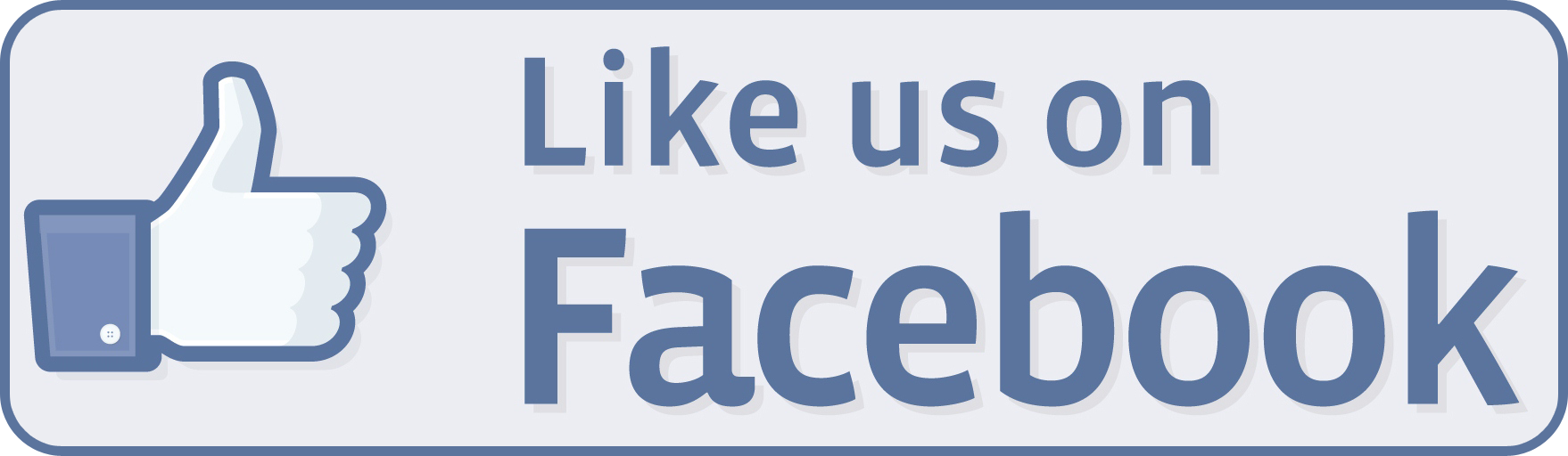 FB-like thumb.jpeg