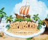group_shipwrecked_vbs_2018_300x250px.jpg