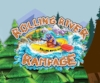 rolling-river-rampage-icon-300x250px.jpg