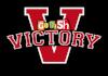 victory-header-logo.png