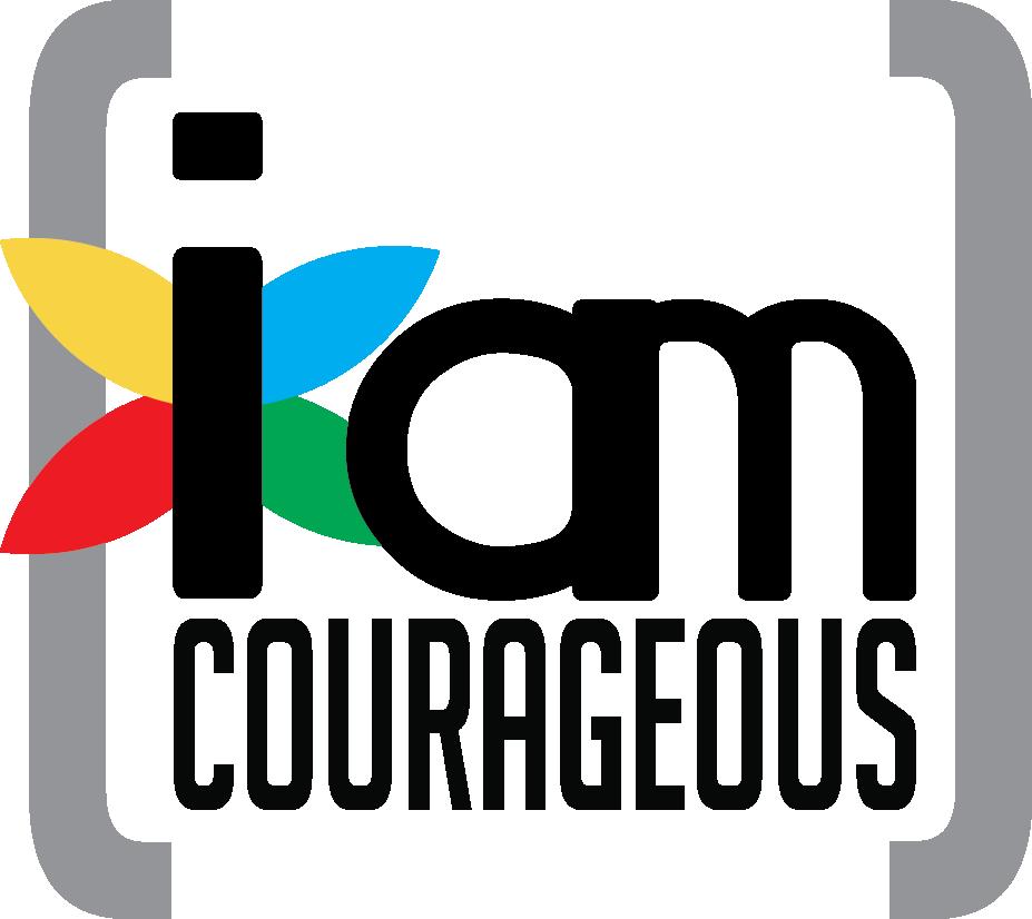 IAC_logo_fullcolor.png