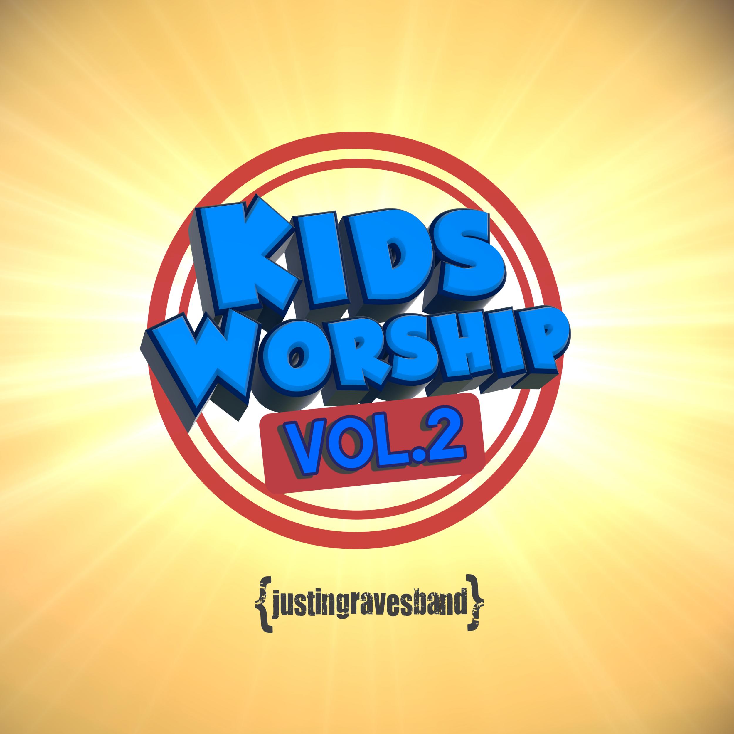 Kids Worship vol2.png