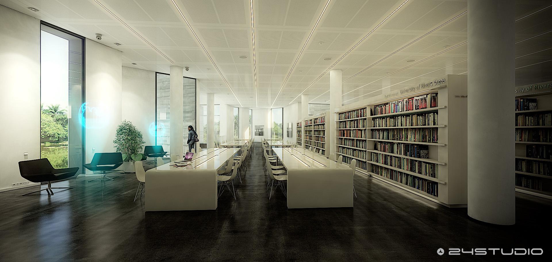 biblioW.high.jpg