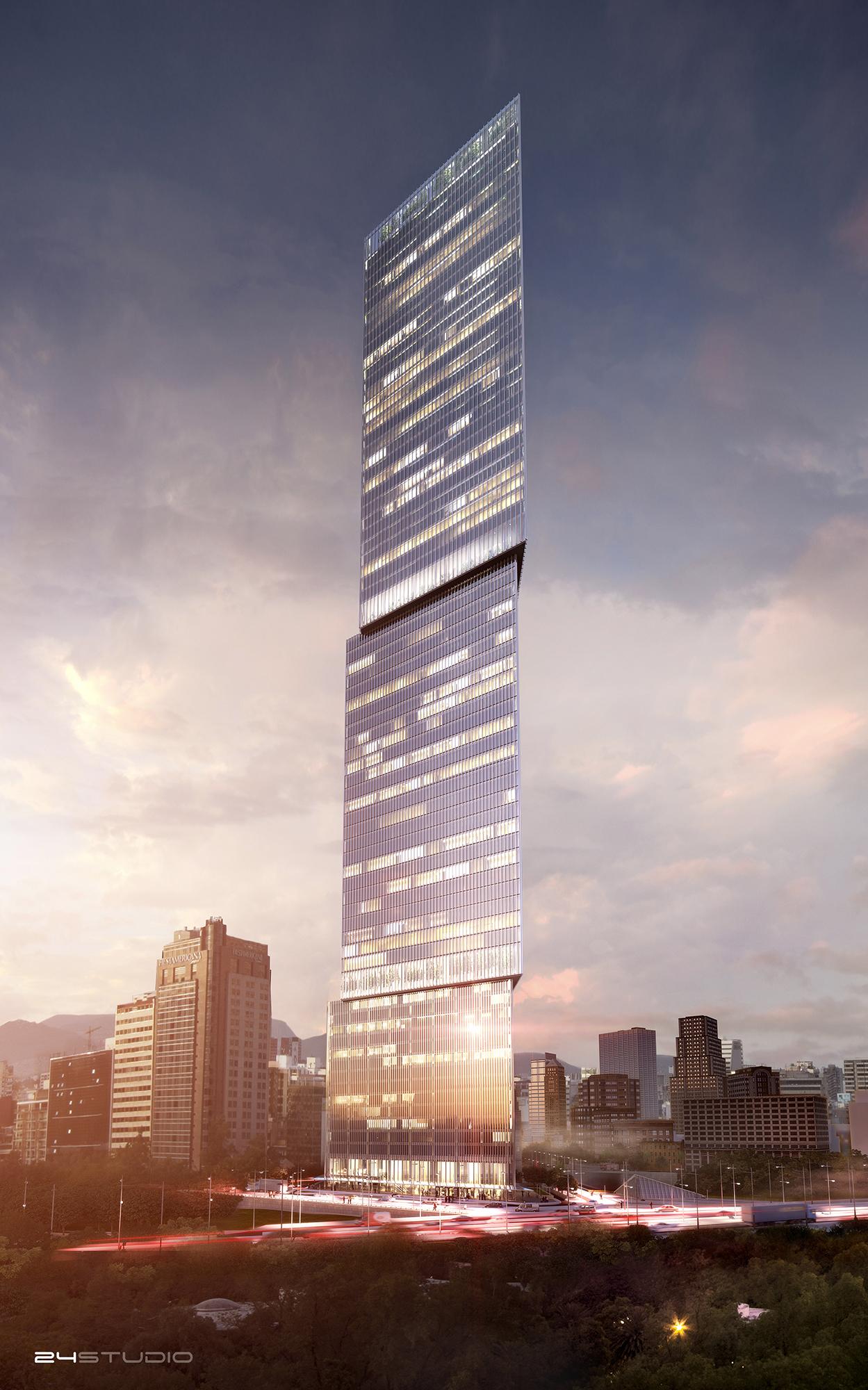 24studio-fernando-romero-reforma-tower_02.jpg