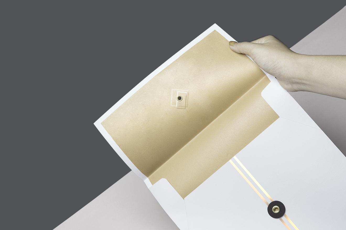 02-stationery-premium-mockup-inter-size.jpg