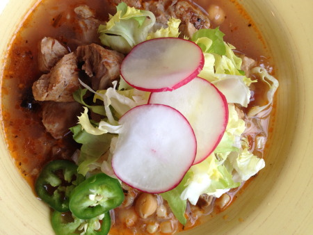 Gameday_Posole.JPG