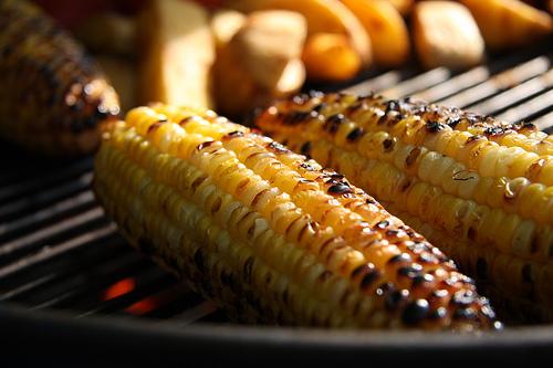 grill-it.jpeg