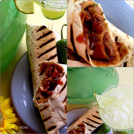 Burrito 3 pic .png