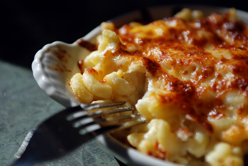 mac-n-cheese.jpg