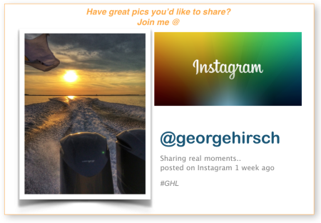 Instgram Invite Framed GHL.png