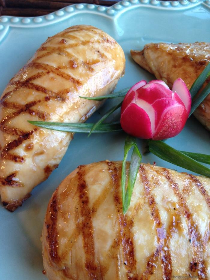 georgehirsch-grilled-shoyu-chicken.JPG