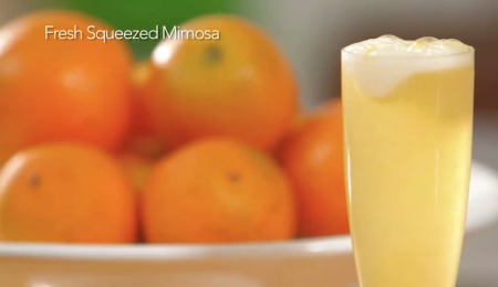 Fresh_Squeezed_Mimosa_109T.png