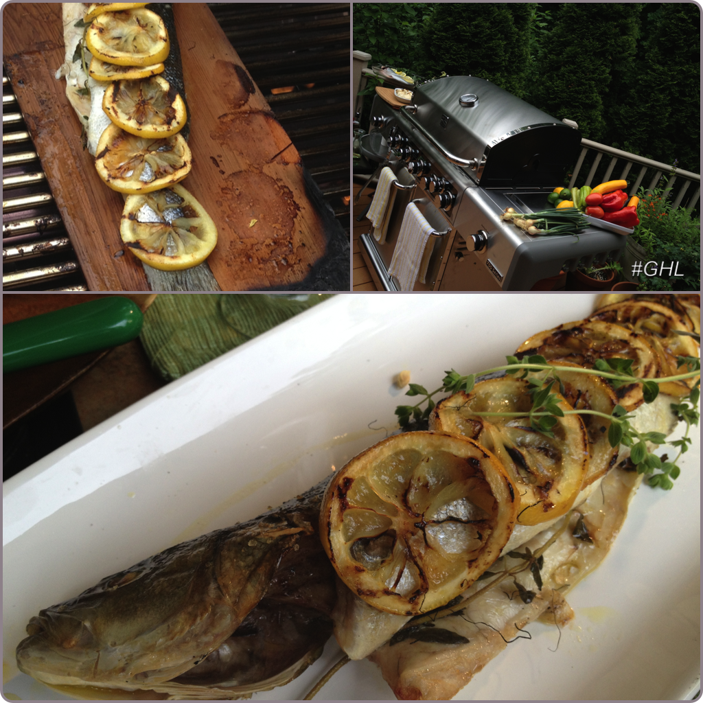 George Hirsch Planked Fish 1.png