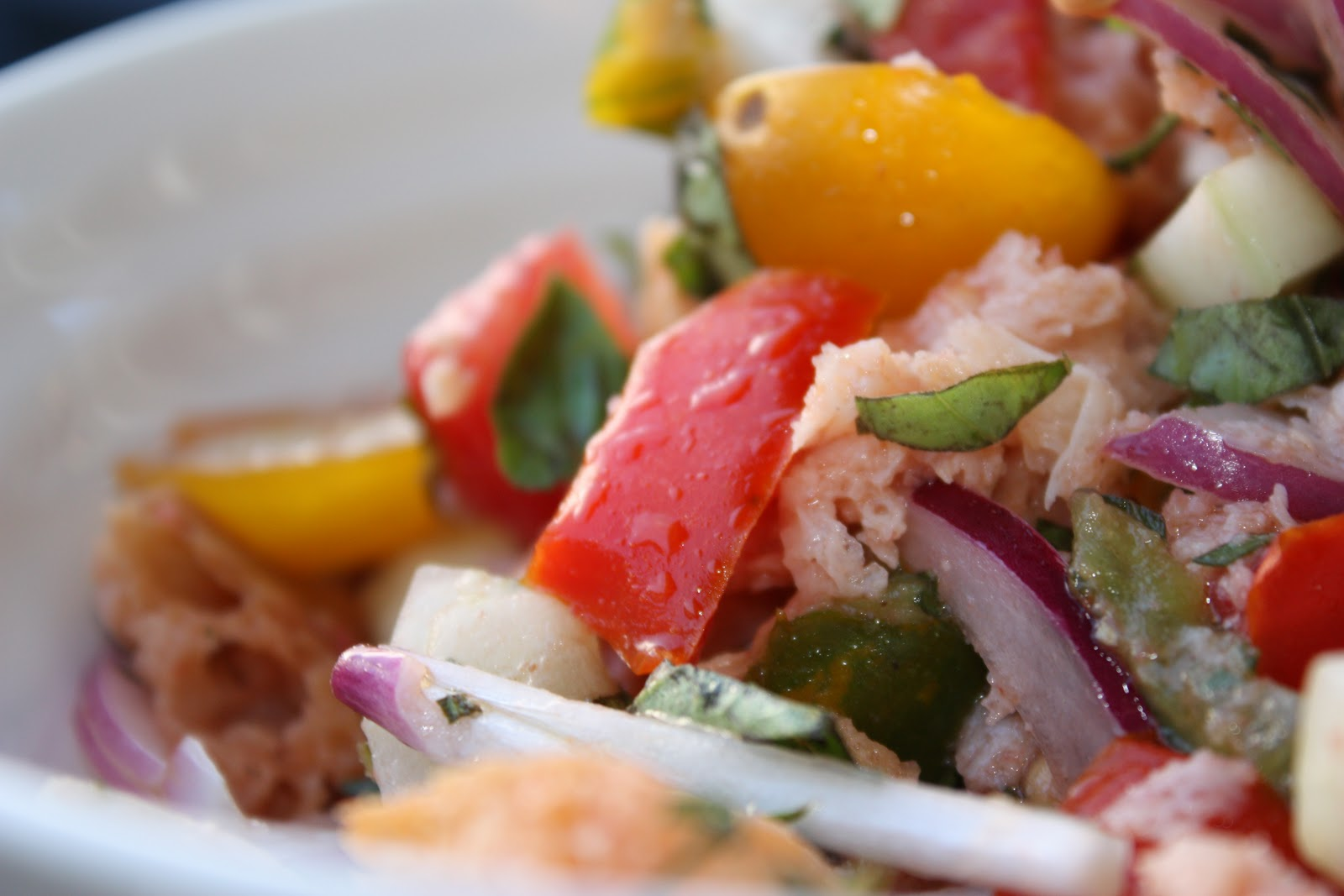 salad-pan.jpg