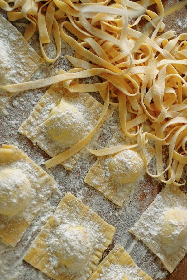 ravioli-georgehirsch.jpg