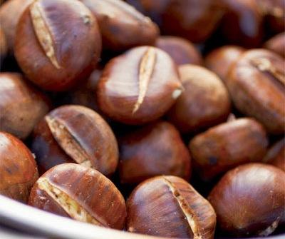 roast-chestnut.jpg