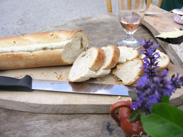 bread-ballylickey.jpg