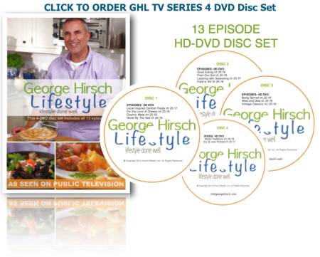 GHL DVD Offer Click to Order .png