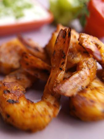 tandori-shrimp.jpg