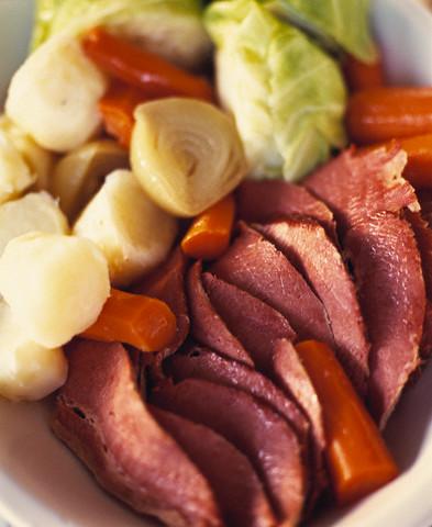 platecorned-beef.jpeg