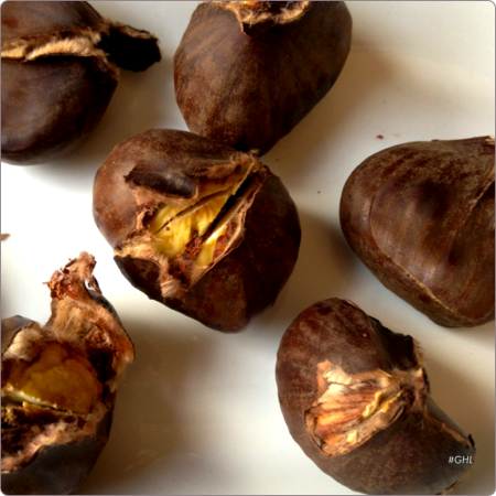 roasted chestnuts.png