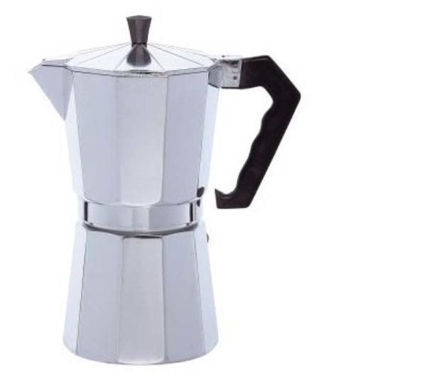 espresso-pot.jpg