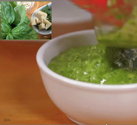 Garlic Scape Pesto GHL102 .png