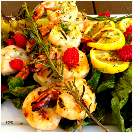 grilled shrimp salad.png