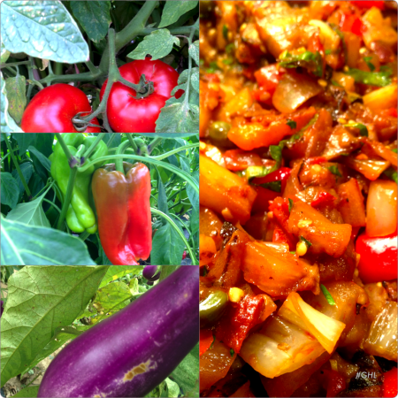 George_Hirsch_Caponata from the Garden .png