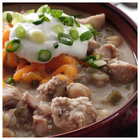WHite Turkey Chili .png