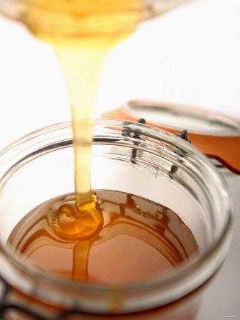organic-honey.jpg