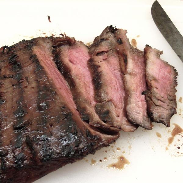carne-asada.jpg