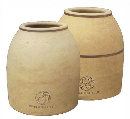 tandoor-clay.jpg