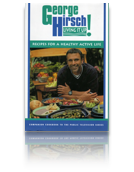 chef-george-hirsch_thumbnail_1.png