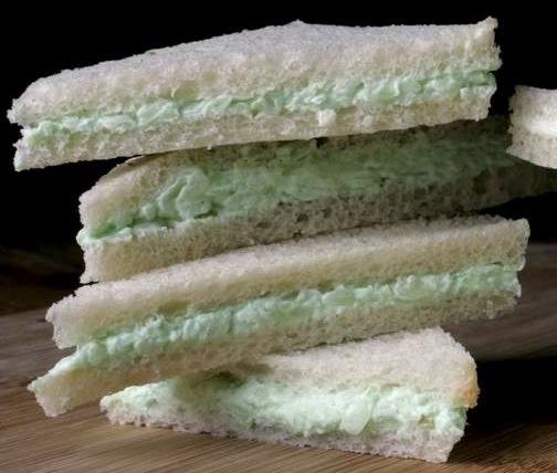 derby-sandwich.jpeg