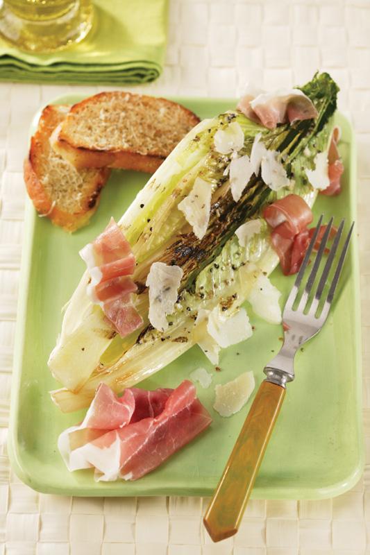parma_grilled_salad.jpg