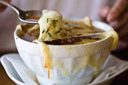 soup-frenchonion.jpg