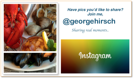 Instagram Invite Lobsters Clams Mussels pic final.png