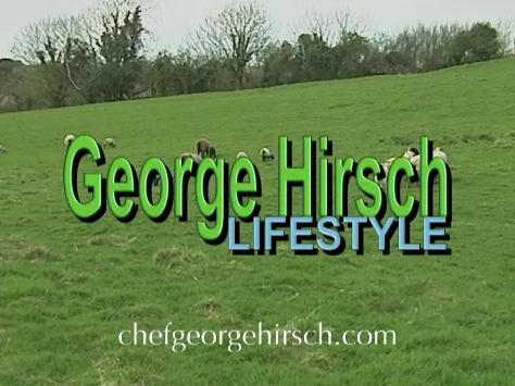 GeorgeHirsch-tvshow-427.png