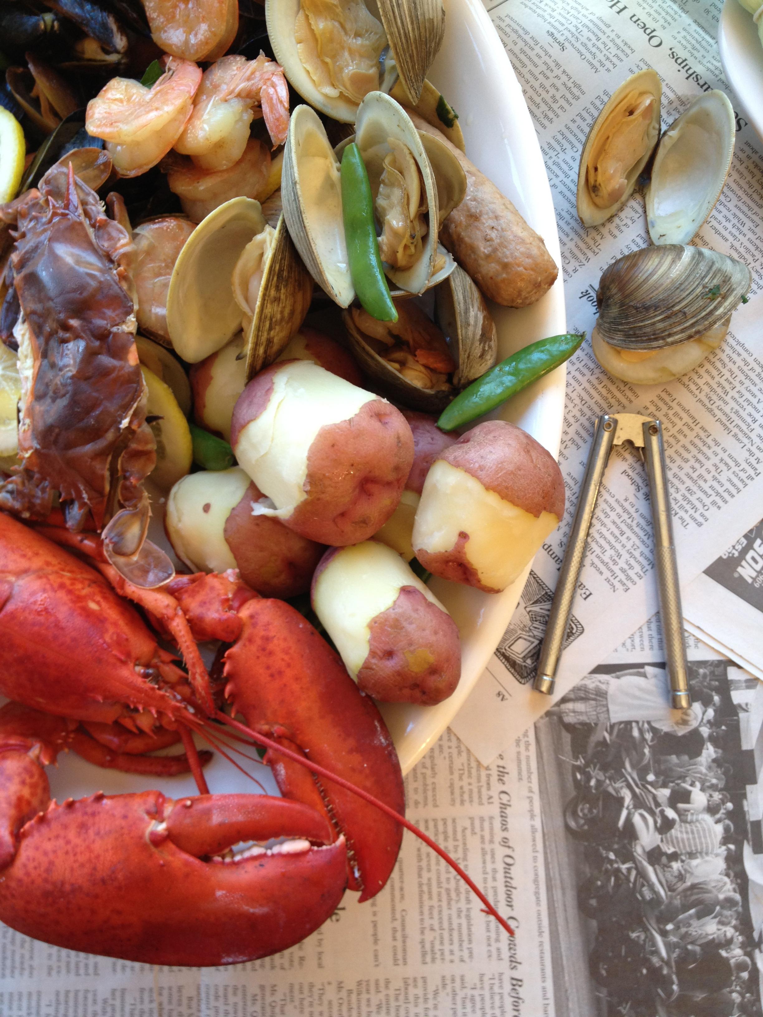 georgehirsch-lobsterboil.JPG