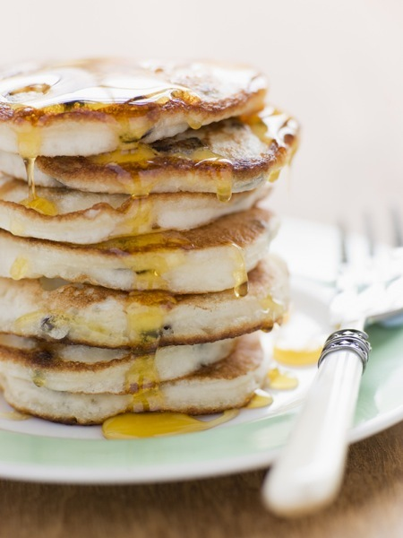 georgehirsch-pancakes.jpg